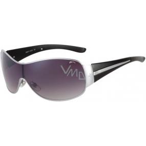 Relax Sluneční brýle R0277