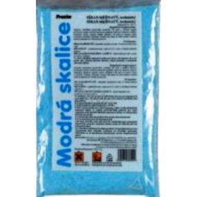 Proxim Modrá skalice síran měďnatý, technický 500 g sáček