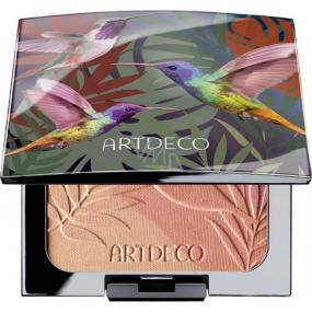 Artdeco Blush Couture tvářenka 33105 10 g
