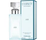 Calvin Klein Eternity Air for Woman parfémovaná voda 50 ml