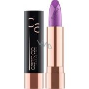 Catrice Power Plumping Gel Lipstick rtěnka 060 Be a Superwoman 3,3 g