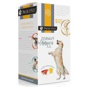 Proactivet Zdravý pohyb Kloubní výživa určena psům pro léčbu a prevenci kloubních potíží 90 ochucených tablet koncentrované síly