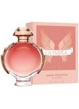Paco Rabanne Olympea Legend parfémovaná voda pro ženy 80 ml