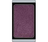 Artdeco Eye Shadow Pearl perleťové oční stíny 90A Pearly Purple Forest 0,8 g