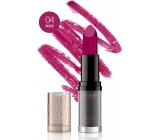 Revers HD Beauty Lipstick rtěnka 04 Rose 4 g