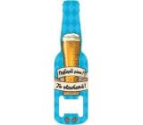 Albi Otvírák s magnetem Nejlepší pivo