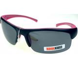 Dudes & Dudettes Sluneční brýle pro děti KK4480B
