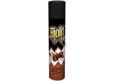 Biolit Plus 007 Proti mravencům sprej 400 ml