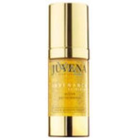Juvena Juvenance Active performance Koncentrát proti vráskám 30 ml