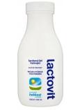 Lactovit Vyživující sprchový gel 300 ml