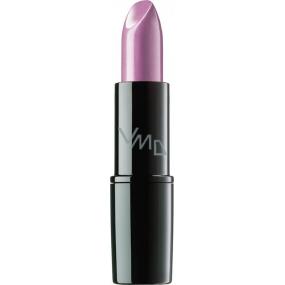 Artdeco Perfect Color Lipstick klasická hydratační rtěnka 87 Light Purple 4 g