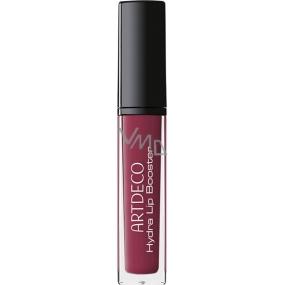 Artdeco Hydra Lip Booster hydratační lesk na rty 39 Translucent Wood Rose 6 ml
