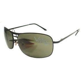 Fx Line A-Z616 sluneční brýle
