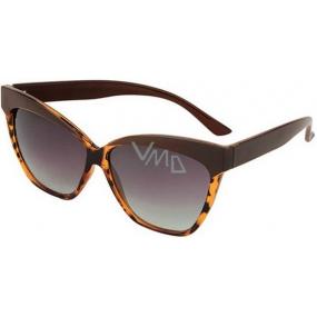 Nac New Age Sluneční brýle A-Z15116A