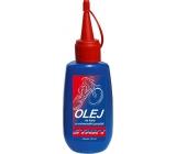 Start Olej na kola a univerzální použití 60 ml
