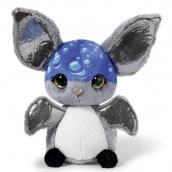 Nici Bublinový netopýr Pipp Plyšová hračka nejjemnější plyš 16 cm