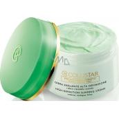 Collistar High-Definition Slimming Cream zeštíhlující krém redukuje, tvaruje, zpevňuje 400 ml