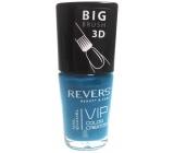 Revers Beauty & Care Vip Color Creator lak na nehty 079 12 ml