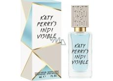 Katy Perry Katy Perrys Indi Visible parfémovaná voda pro ženy 50 ml