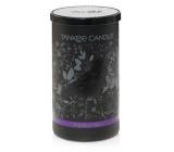 Yankee Candle Halloween Witches Brew vonná svíčka Décor střední 340 g