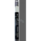 Regina Mono Matic oční stíny 40 tmavě šedá 0,8 g