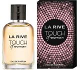 La Rive Touch of Woman parfémovaná voda 30 ml