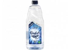 Comfort Intense Vaporesse Fresh Sky voda pro usnadnění žehlení se svěží vůní 1 l