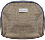 Gabriella Salvete Tools Cosmetic Bag kosmetická taštička 1 kus