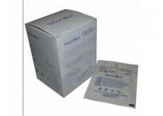 Steriko Gáza kompresní sterilní 7,5 x 7,5 cm 25 kusů