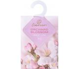 Emocio Orchard Blossom sáček vonný s vůní květů 20 g