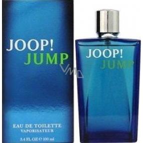 Joop! Jump toaletní voda pro muže 100 ml