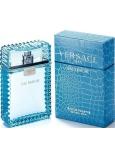 Versace Eau Fraiche Man toaletní voda 30 ml