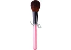 Diva & Nice Kosmetický štětec na zdravíčka Max 443 1 kus