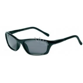 Relax Sluneční brýle pro děti R3033