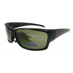 Fx Line 023578 sluneční brýle