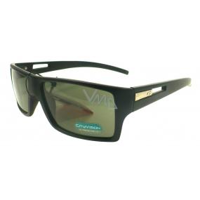 Fx Line 023135 sluneční brýle