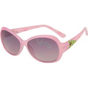 Dudes & Dudettes Sluneční brýle pro děti JK346
