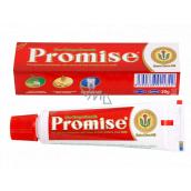 Promise s hřebíčkovým olejem bělicí zubní pasta 150 g