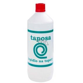 Taposa Lepidlo na tapety tekuté 1 kg