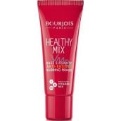 Bourjois Healthy Mix Anti-Fatique Blurring Primer podkladová báze proti známkám únavy pleti 20 ml
