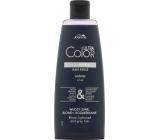 Joanna Ultra Color Vlasový přeliv stříbrný 150 ml