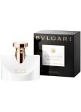 Bvlgari Splendida Patchouli Tentation parfémovaná voda pro ženy 50 ml
