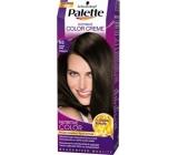 Schwarzkopf Palette Intensive Color Creme barva na vlasy odstín N3 Středně hnědý