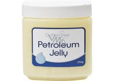 Cotton Tree Petroleum Jelly Petrolejová mast 284 g