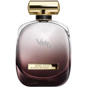 Nina Ricci L Extase parfémovaná voda pro ženy 80 ml Tester