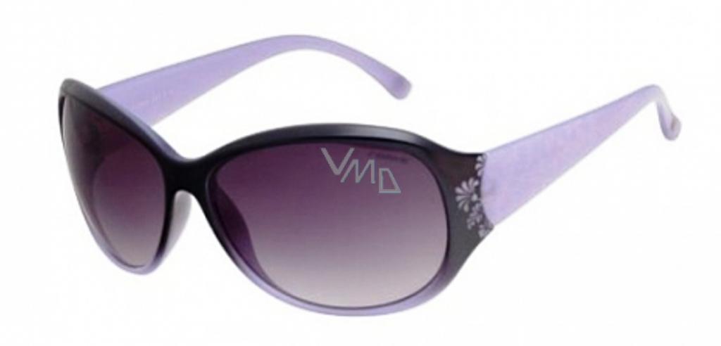 bdc187bdc Relax Sluneční brýle R0264A - VMD drogerie