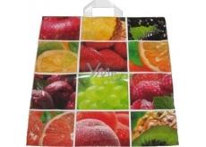 Press Igelitová taška Ovoce 43 x 47 cm 1 kus