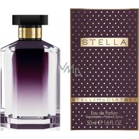Stella McCartney Stella Eau de Parfum parfémovaná voda pro ženy 50 ml