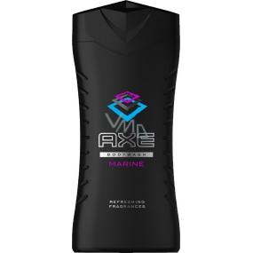 Axe Marine sprchový gel pro muže 250 ml