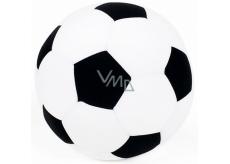 Albi Relaxační polštář Fotbalový míč 20 cm